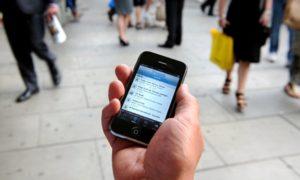 Как застраховать свой мобильный телефон